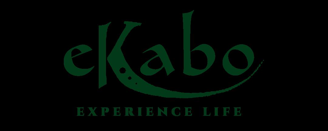 Ekabo